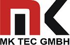 MK TEC